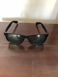 Ray Ban Wayfarer Sunglasses For Men Ascot Vale, 3032
