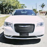 Chrysler - 300 - 2017 $ 2000 Down Payment Miami, 33142
