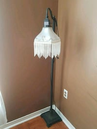 2 standing arch lamps  Vaughan, L6A 1L1