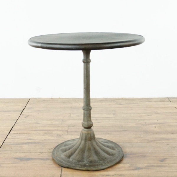 restoration hardware chrysanthemum table 1017824 usag vendre rh fr letgo com