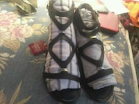 New Faded glory sandals La Puente, 91744