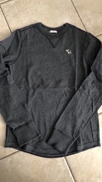Kids Abercrombie size XLarge youth Vaughan, L4L 6A9