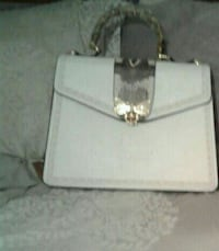 Brand new Gucci purse  Fredericksburg, 22408