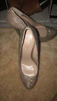 Shoes size 37 Olympia, 98516