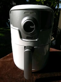 Air Fryer no more oil Hacienda Heights, 91745