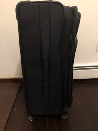 Delsey Oversized Luggage  Cornwall, 12518