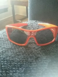 Oakley sunglasses Moncton