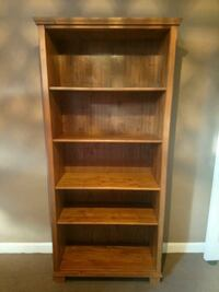 IKEA Markor - Bookcases and TV cabinet/stand Laval, H7T 2N3