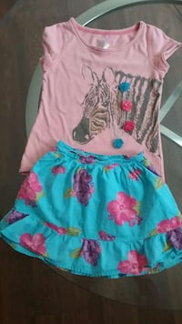 size 5t
