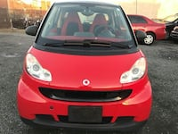 smart fortwo 2009 Alexandria, 22314
