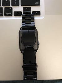 Apple Watch Series 3  not working  New York, 10033