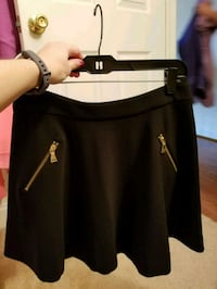 New with tag! Express skirt size 4 Arlington
