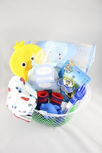 It's a boy gift set  Hillview, 40229