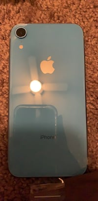 iPhone XR  Baltimore, 21239