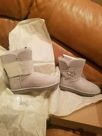 Authentic Ugg boots District Heights, 20747
