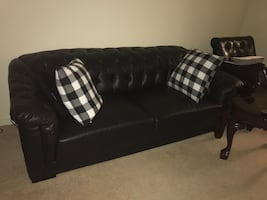 Living room combo! $600 out the door!!!!