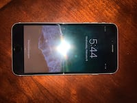 iPhone 6s Plus 32 GB Unlocked Mint Condition Kitchener, N2E 4J8