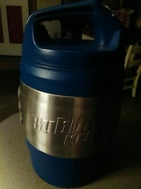 Bubba keg 72 oz Manheim, 17545