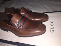 Gucci Loafers Toronto, M3N