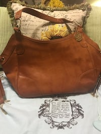 Juicy Couture Leather Bag Alexandria, 22309