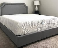 BRAND NEW Premium Mattress Sets for Only $39 down