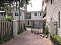 OTHER For rent 2BR 2.5BA Fort Lauderdale