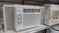 open box AC for sale ( discounted price  Toronto