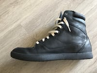 TCX motorcycle shoes size 12  Aliso Viejo, 92656