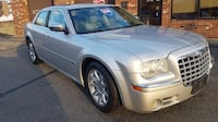 Chrysler 300C 2006 Worcester