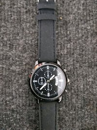 Black watch brand new Corning, 14830