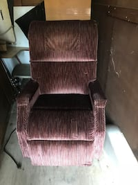 Lift chair Sebastopol, 95472