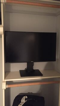 "Monitor 32"" HD Lee's Summit, 64064"