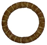 Steering wheel covers  Toronto, M4A 2L9