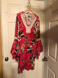 XL Dress from Dillard's Abilene, 79602