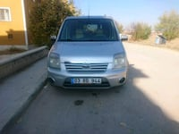 Ford - Tourneo Connect - 2011 İstiklal Mahallesi, 03080