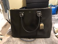 Ralph Lauren Purse Surrey, V3V 1C1