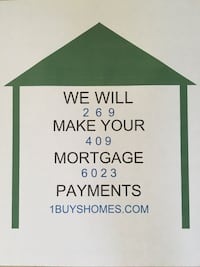 Sell My House South Bend, 46601