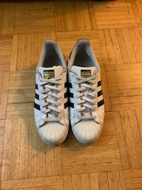 Adidas Superstars Toronto, M6E 3B5