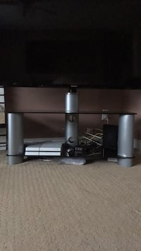Tv stand for sale Surrey