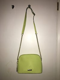 Cross body bag Hamilton, L8T 1Y2