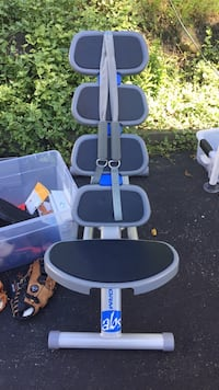 Ab chair Wappingers Falls, 12590