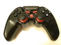 bluetooth gaming controller San Jose, 95112