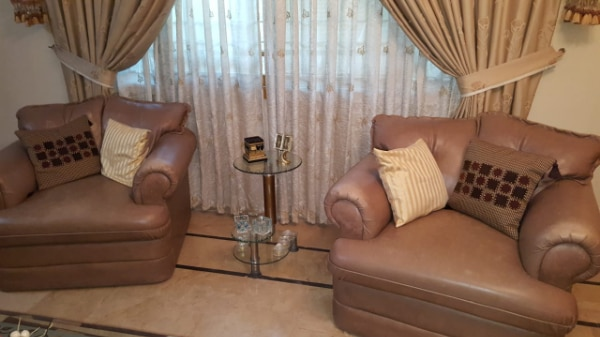 Home Furniture for Urgent Sale - Good condition