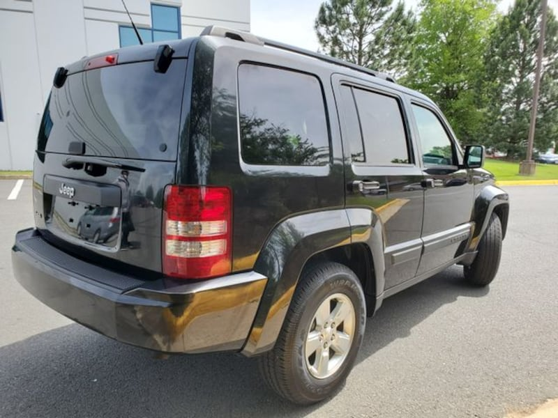 2011 Jeep Liberty for sale 15ae1830-0645-4dab-9d2c-00d0017e5fab