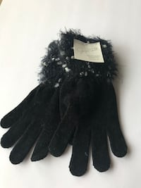 Jaclyn Smith Gloves Crowley, 76036