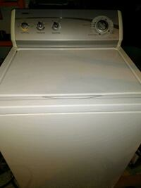 Kenmore (Whirlpool) Heavy Duty Washing Machine Arlington, 22205