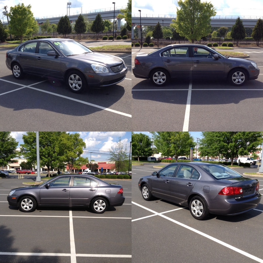 Nissan Concord Nc >> Rock Hill Used Vehicles For Sale | Autos Post