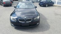 2009 BMW 3-Series Howell Township