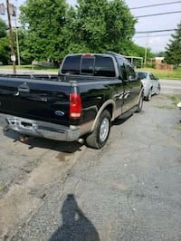 Ford - F150  - 1998 Louisville