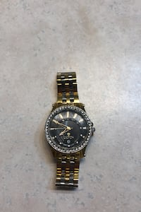 Mint Condition Croton Watch